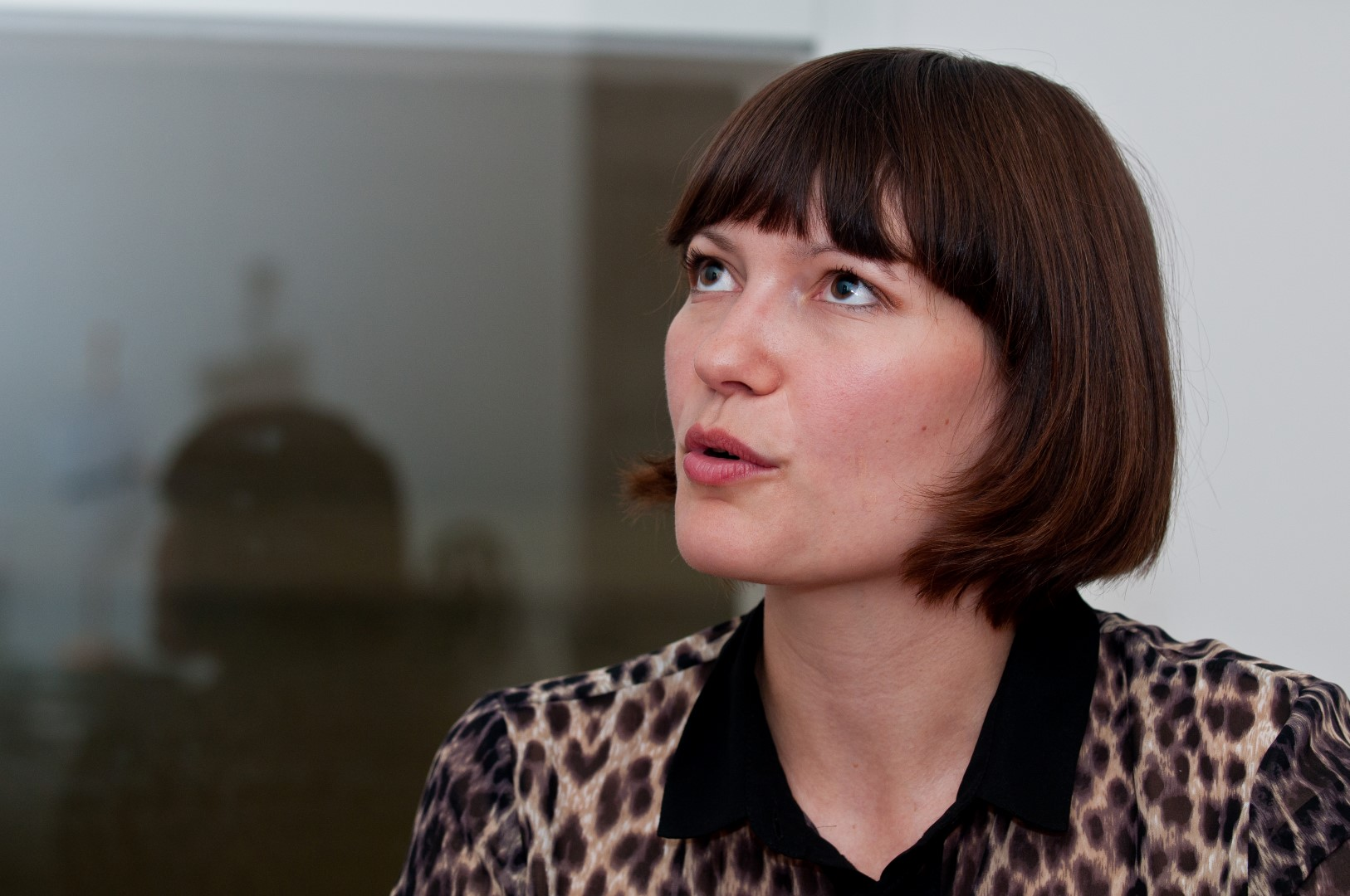 Barbara Lippe